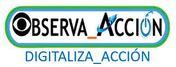 Digitaliza_Accion_Logo